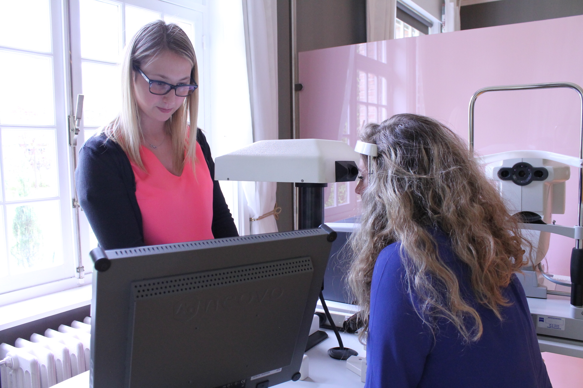 Cabinet d ophtalmologie des flandres - Cabinet ophtalmologie des flandres ...